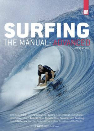 , Surfing The Manual: Advanced