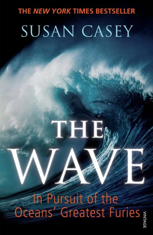 , The Wave