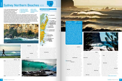 , The World Stormrider Surf Guide (XXL Edition)